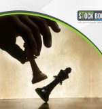 Stock Market Investment Risks